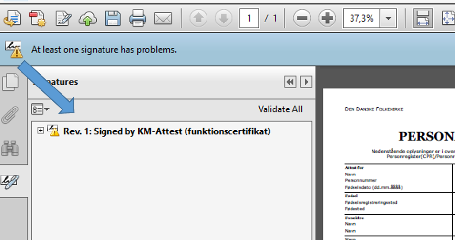 adobe_reader_og_funktionscertifikat2.png