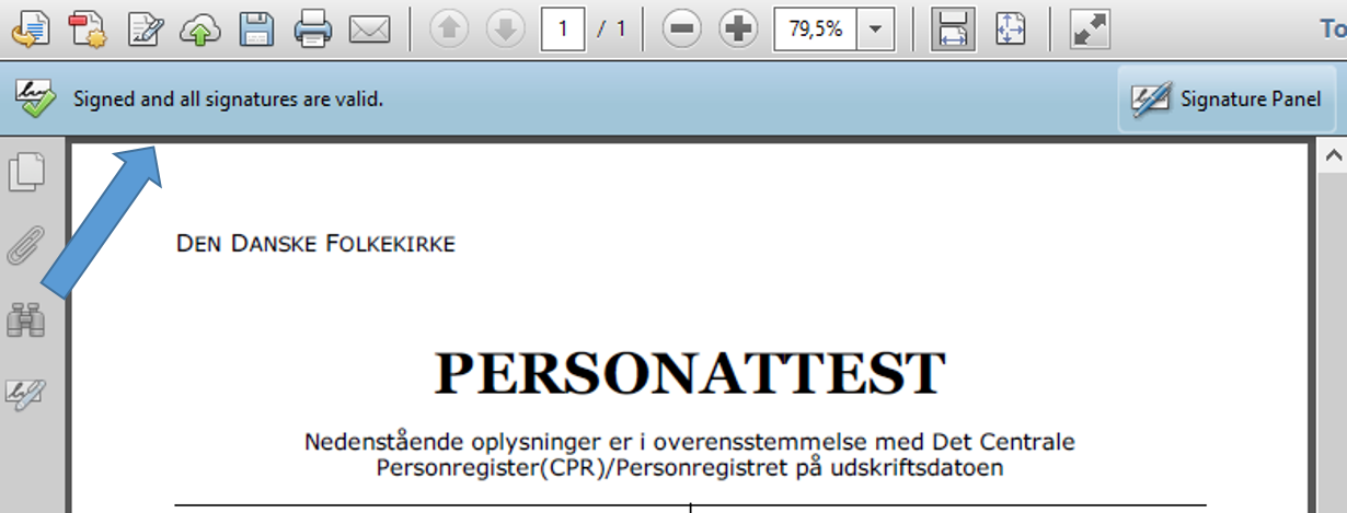 adobe_reader_og_funktionscertifikat6.png
